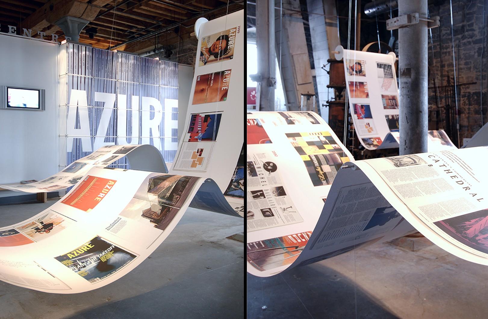Azure-DX-3