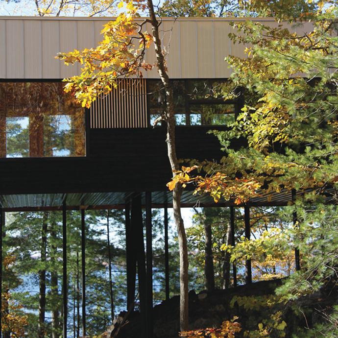Cottage-Life-Cottage