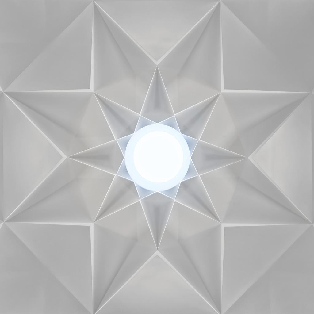 Azure-ICT-Cover